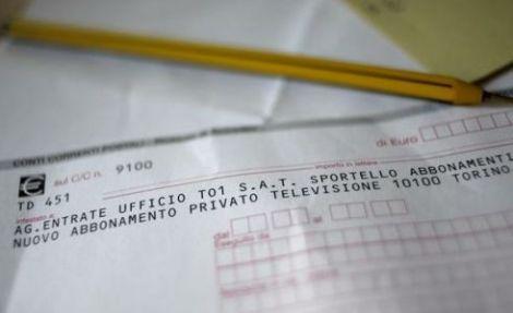 20111227_canone-rai-bollettino