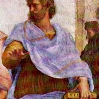 Maturità 2012: il testo della versione di greco (e la traduzione)