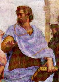 aristotele3