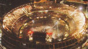 estadio-Monumental-noches-locales-ACDC_CLAIMA20110519_0205_22