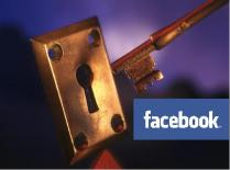 facebook-privacy-tagli