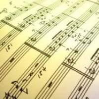 Quelle canzoni così simili: plagio o casualità?
