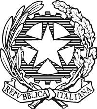 stemma-della-repubblica-italiana-timbro