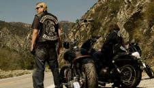 123870b_Sons-of-anarchy-visore