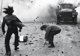 bloody-sunday-massacre