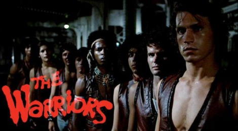 i guerrieri della notte - the warriors img1