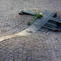 Il sacrificio di Jan Palach e la Primavera di Praga