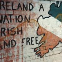 Ulster: l'ultima guerra di indipendenza