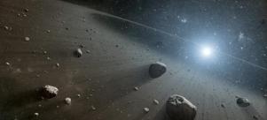 scoperta-una-fascia-di-asteroidi-intorno-alla-L-XVkIcL