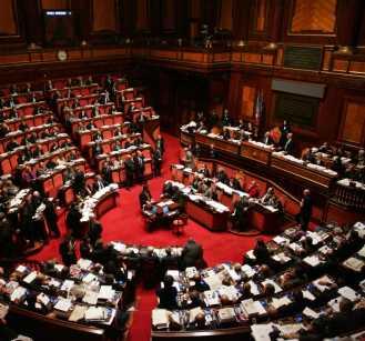senato (1)