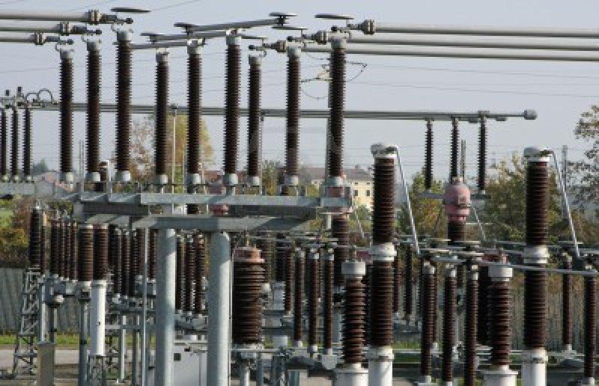 Politica energetica focus su italia europa e programmi for Struttura politica italiana
