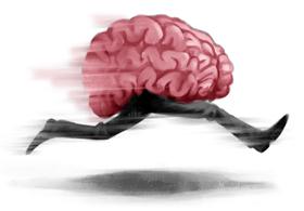 EVIDENZA-Fuga-Cervelli-New1