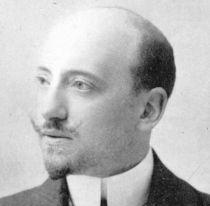 Gabriele-d-Annunzio-primo-piano