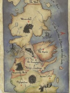 HBO_Map_of_Westeros-48505182