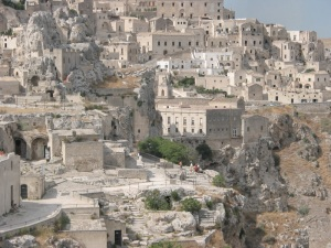 paesaggio-matera-basilicata