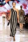 abito-righe-bicolor-collezione-etro-primavera-estate-2013