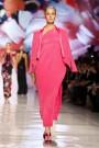 abito-rosa-kimono-collezione-etro-primavera-estate-2013