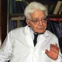La bufala del trionfo post mortem del prof. Di Bella