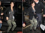 cheryl-cole-camouflage-1
