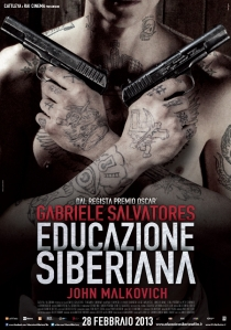 educazione_siberiana film