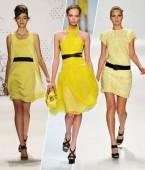 giallo-cinturina-nera