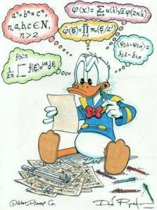 matematica-fisica-paperino-DonRosa