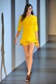 mugler-abito-giallo