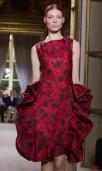 vestito-rosso-con-volants-giambattista-valli-haute-couture-autunno-inverno-2012-2013