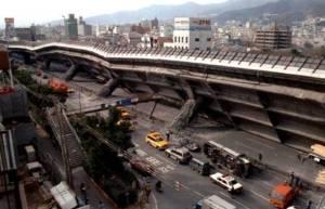 20130202_terremoto giappone