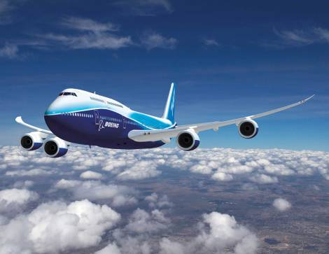 boeing-747-8-intercontinental-1