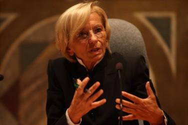 Emma Bonino1