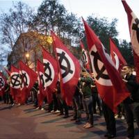 Viaggio nel cuore nero d'Europa/3: la musica di estrema destra