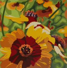 fiori mariangela redolfini quadri (2)