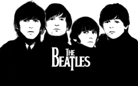 the-beatles_004221701