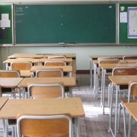 Istruzione e spesa: uno sguardo sull'Italia e un confronto con l'Europa