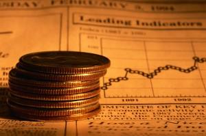 Crisi economica - Tagli