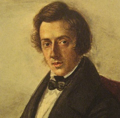Biografia-Storia-e-Vita-di-Fryderyk-Chopin-Compositore-e-Pianista-Polacco