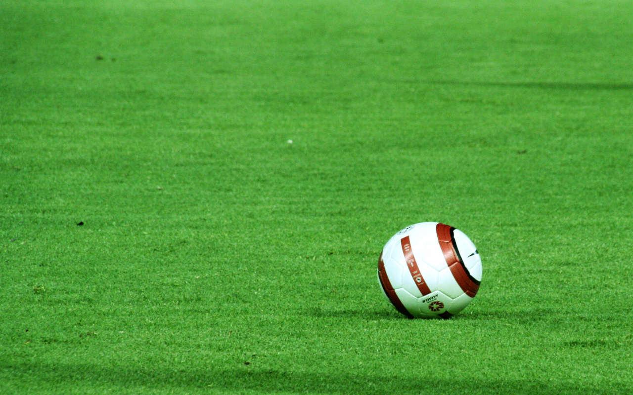 I Risultati Piu Assurdi In Una Partita Di Calcio Tagli
