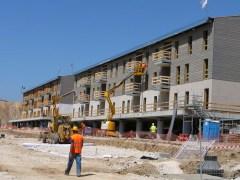 case-in-costruzione