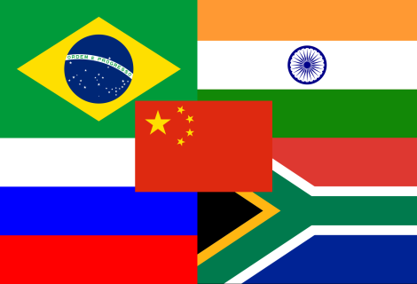 Flag_of_brics