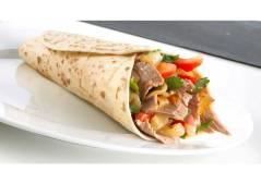 taco_kebab1