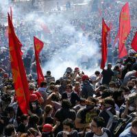 Cosa succede in Turchia?