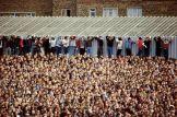 Aston Villa in trasferta ad Highbury