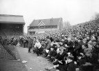 Soccer - FA Cup Sixth Round - Fulham v Bristol Rovers - Craven Cottage