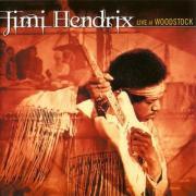 hendixwoodstock