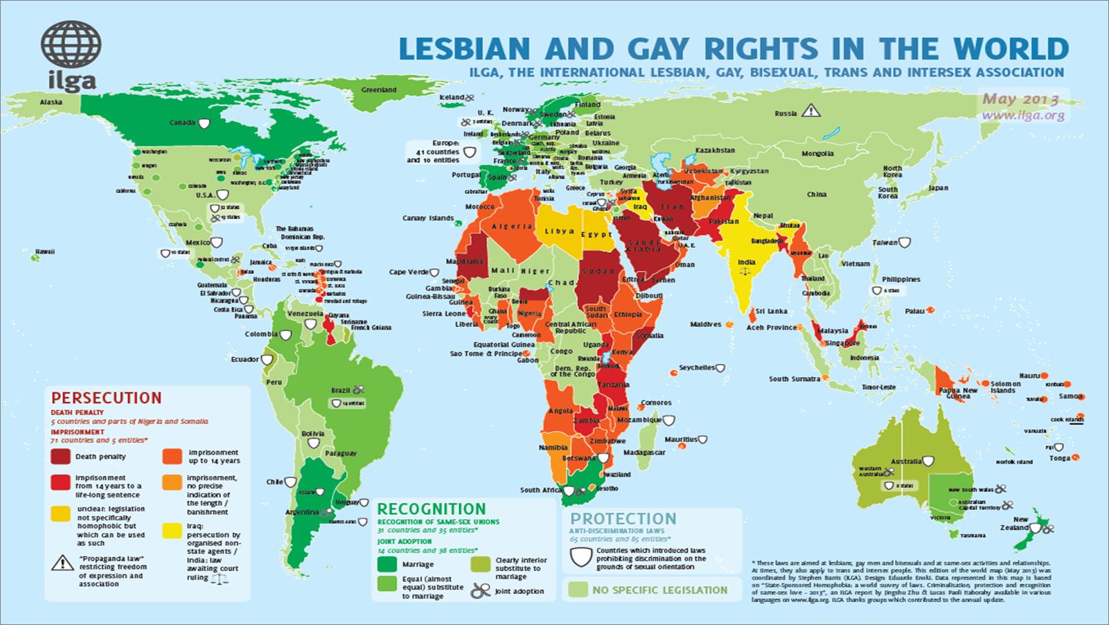 adozione per omosessuali in italia Udine