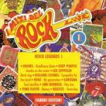 rocklegends