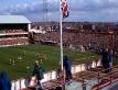 Sunderland anni '90