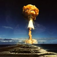 Quattro ecosistemi devastati dall'uomo