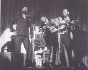 Dalla-e-De-Gregori-al-Folkstudio-nei-70